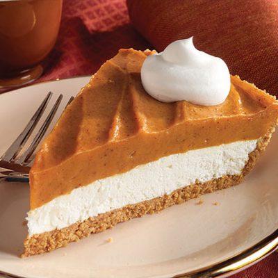 Pie Image